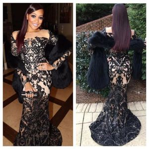 Monica Brown Slaying