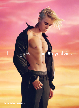 Justin Calvin . Thee info now